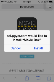 moviebox apk for android moviebox app box apk for android ios pc