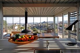 best air bnbs 7 designers u0027 homes you can rent via airbnb