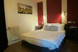 chambres d hotes langres hôtel logis les voiliers langres booking com