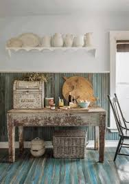 french country kitchen cabinets caruba info