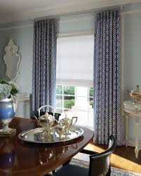 Formal Dining Room Curtains Inspiration 22 Best Curtains Fitting Options Images On Pinterest Ceiling