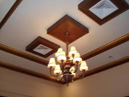 remarkable wooden false ceiling design 11 for your interior