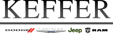 concord lexus employment used car dealership in charlotte nc keffer jeep