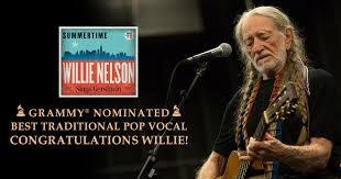 willie nelson fan page club luck homehome club luck
