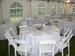 rent white chairs for wedding great rent white chairs for wedding tbrb inside weddings plan best