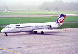 sosoliso airlines flight 1145 wikipedia