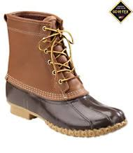 s bean boots sale s footwear free shipping at l l bean