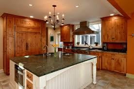 kitchen island installation granite kitchen island countertops counters installation