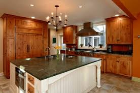 kitchen island counters granite kitchen island countertops counters installation