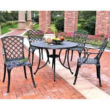 Patio Benches For Sale - heavy duty outdoor furniture heavy duty outdoor furniture benches