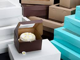 where to buy pie boxes pie boxes bulk mt products tray clay coated kraft paperboard non