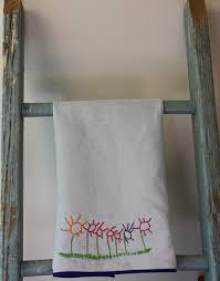 10 handmade gift ideas for mother u0027s day buzzmills