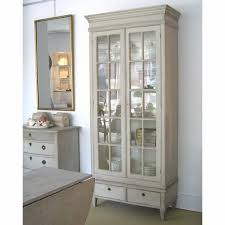 gray u0026 what color hutch perfectly imperfect blog