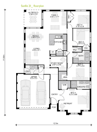 delighful make your own floor plans plan modern pretty ideas
