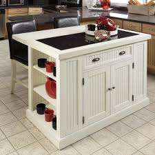 glass top kitchen island kitchen islands design stools for kitchen kitchen island stools