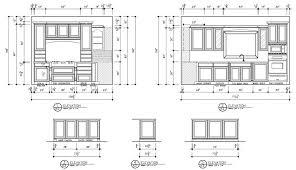 Kitchen Cabinet Door Stops - cabinet door stop kit kitchen cable stops chain hardware for