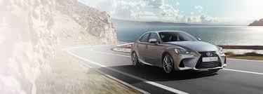 kuni lexus lakewood lexus españa coches híbridos premium web oficial
