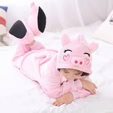 Kids Pig Halloween Costume Cheap Kids Pig Costumes Aliexpress Alibaba Group