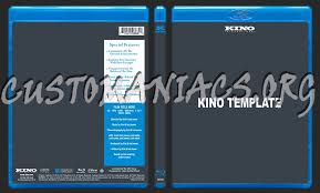 forum cover u0026 label templates page 2 dvd covers u0026 labels by