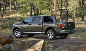 Ram 1500 Prices Ram Power Wagon News And Information Autoblog