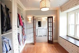 bathroom closet design master bathroom closet ideas home design ideas