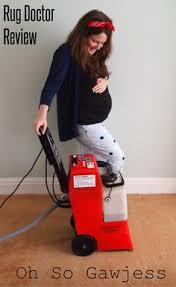 rug doctor portable spot cleaner rug doctor