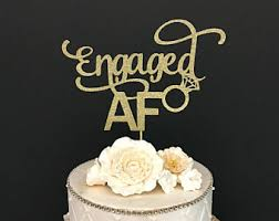 engagement cake toppers same forever cake topper engagement party cake topper