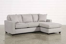used sofa bed for sale 17 picture for used sofa bed for sale excellent stylish best chair