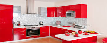 Modular Kitchen Design Course by Modular Kitchen And Wardrobes Bangalore Manufacturers Dealers