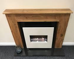 bonita suite traditional flueless gas fire cvo co uk