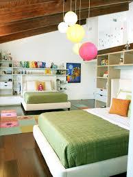 Design Small Bedroom Ideas Conglua Uk Baby Room