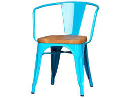 Source Outdoor Patio Furniture Source Outdoor Furniture Fremont Steel Dining Arm Chair Wood