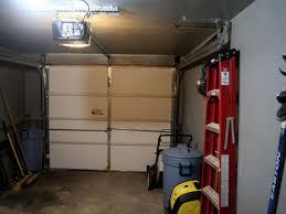 sears craftsman garage door garage sears craftsman garage door opener liftmaster motor