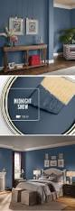 check out behr u0027s collection of 2017 color currents this modern
