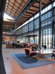 Pixar Offices by Pixar Archivi Valeria Giangiacomo