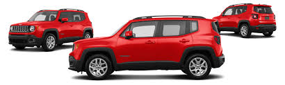 jeep suv 2016 2016 jeep renegade 4x4 sport 4dr suv research groovecar