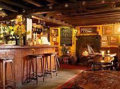 Old Blind Dog Irish Pub Excellent Theme For Man Cave Irish Pub Man Cave Pinterest