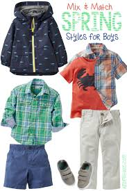 Cute Clothes For Babies 1309 Best Baby Boy Cloths Images On Pinterest Toddler Boys