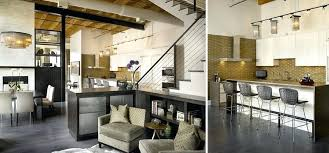loft kitchen ideas loft kitchen factory loft kitchen interior design contemporary