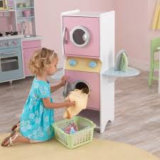 Kidkraft Island Kitchen by Best Kidkraft Play Kitchen Pictures Home U0026 Interior Design
