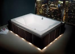 celsius duo bath sizes 1