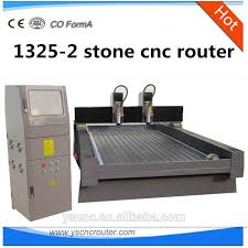 granite stone laser engraving machine granite stone laser