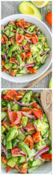 healthy recipes for thanksgiving dinner healthy thanksgiving dinner salad recipes food recipes here
