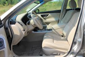 nissan altima 2013 car wont start review 2013 nissan altima a great redesign waikem auto family
