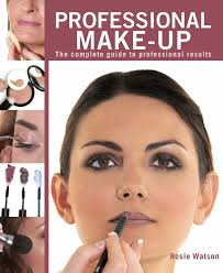 professional makeup books make up or makeup difference explained hawaii makeup artists