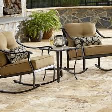 patio contemporary outdoor furniture patio furniture covers