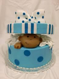 baby boy cakes for baby shower welcome to sweet bakery
