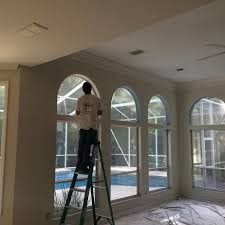 local house painters in gainesville fl corspaint painters