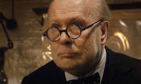 darkest hour on tv darkest hour trailer is spine tingling can anyone beat gary oldman