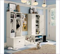 Cheap Storage Units For Bedroom Bedroom Cabinet Storage Cabinet Childcarepartnerships Org